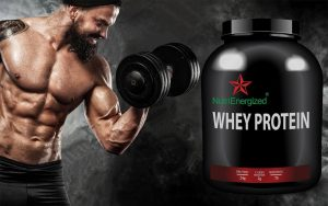 NutriEnergized-protein-post